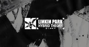 <b>LINKIN PARK</b> | <b>HYBRID</b> THEORY 20th ANNIVERSARY EDITION