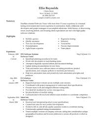 resume samples qa testers profesional resume for job resume samples qa testers 31 best database testing interview questions and answers qa tester resume resume