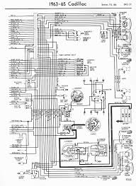 1960 cadillac wiring diagram 1960 wiring diagrams online 1955 cadillac wiring diagram 1955 wiring diagrams online