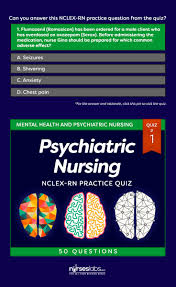 ideas about mental health quiz mental health 1000 ideas about mental health quiz mental health counseling types of mental illness and mental health awareness