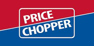 My Price <b>Chopper</b> - Apps on Google Play