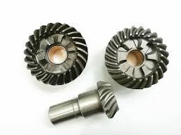 <b>6F5</b>-<b>45551 6F5</b>-45571 <b>6F5</b>-45560 <b>Outboard Engine</b> Gear for ...
