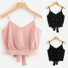 Compare prices on Crop <b>Top</b> Ulzzang - shop the best value of Crop ...