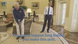 president obama bill murray golf inside oval office barack obama enters oval