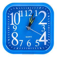 <b>Часы</b>-<b>будильник</b>, <b>9</b>,<b>4х9</b>,<b>4 см</b> купить в интернет-магазине Домовой ...