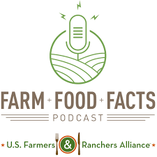 Farm Food Facts
