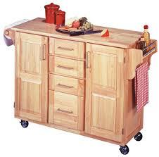 deen stores restaurants kitchen island: paula deen kitchen island paula deen river house paula deen official website
