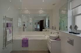extendable magnifying bathroom mirror prissy design