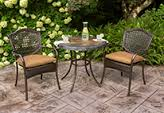 shop covers by agio collection arrington collection aruba collection balmoral collection bistro sets agio patio furniture covers