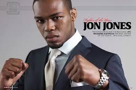 ... Jon Jones Shoes Quinto for ufc's jon jones ... - UFC_JonJones