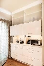 Used Kitchen Appliances 6 Nifty Kitchen Storage Ideas Kitchen Ideas