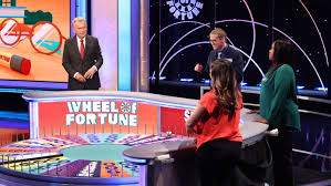 '<b>Wheel of Fortune</b>' to return with changes due to COVID-19 pandemic