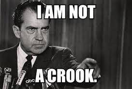 「crook」の画像検索結果