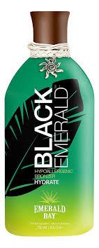 Купить <b>гипоаллергенный бронзатор для всех</b> типов кожи black ...