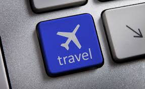 2015 Business Travel Trends