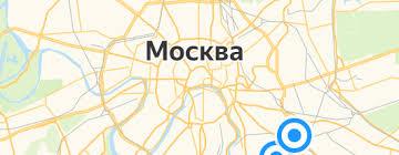 <b>Настольные лампы</b> и светильники <b>Artpole</b> — купить на Яндекс ...