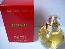 <b>JOOP</b>! for <b>All About Eve</b> Fragrances for Women for sale   Shop with ...