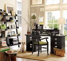 office decor ideas built in home office designs simple office design ideas home office computer desk furniture designs for office built desk small home office