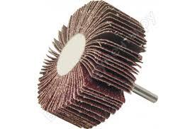 <b>Круг лепестковый радиальный</b> (60х30 мм; Р40) PRORAB ...