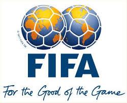 Internasional Liga Indonesia  - Indonesia makin terpuruk di Peringkat FIFA