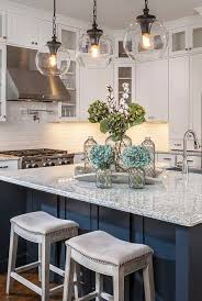 contemporary kitchen lighting fixtures. glass pendant lights over kitchen island round contemporary pendants lighting fixtures s