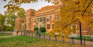 Session     Vanderbilt Programs for Talented Youth   Vanderbilt     Creative writing graduate programs rankings
