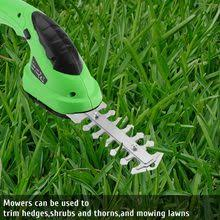 Hedge Shear Promotion-Shop for Promotional Hedge Shear on ...