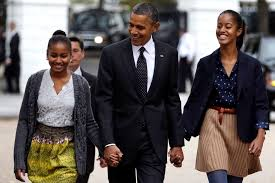 barack obama wrote a feminist essay every man needs to in a glamour magazine exclusive president barack obama wrote an essay titled ldquothis is what a feminist looks like rdquo