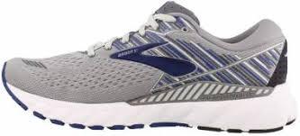 30+ Best <b>Running Shoes</b> (Buyer's Guide) | RunRepeat
