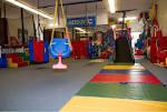 We Rock The Spectrum Kid's Gym