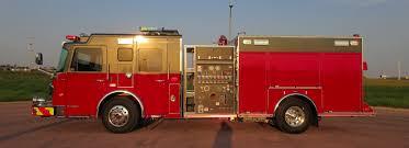 spartan erv garland fire department tx