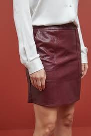 <b>A Line Skirts</b>   Pencil & Mini <b>A Line Skirts</b>   Next Official Site