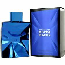 <b>Marc Jacobs Bang</b> Fragrances for Men for sale | Shop with Afterpay ...