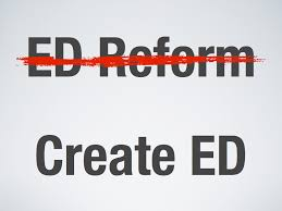education reform gilderlehrman org history by era first age reform essays education reform antebellum america