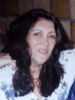 Este es el perfil público de MAURICIO GONZALEZ SOTELO - 421066_0_1