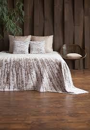 Домашний текстиль производства Португалии Luxberry ...