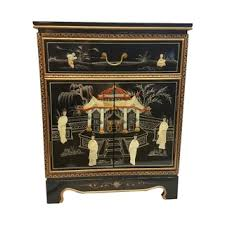 <b>Asian</b> Shoe <b>Cabinets</b> | <b>Oriental</b> Furnishings