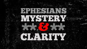 the summit church reverse the curse ephesians  reverse the curse ephesians 6 17 24