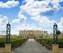 <b>Miss Vicky</b> Rose, Bordeaux | prices, stores, tasting notes and market ...
