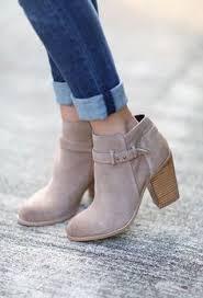 Chic Fashion: лучшие изображения (947) в 2018 г. | Обувь ...