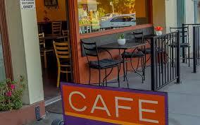 Home | Cafe Zoë