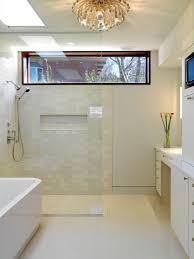 bathroom windows design