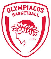 Αποτέλεσμα εικόνας για ολυμπιακος μπασκετ