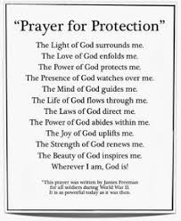 Image result for lord protect us from evil