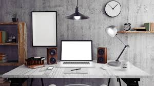 home office desk design budget friendly home offices