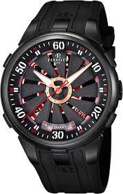 Швейцарские <b>часы Perrelet</b> Turbine <b>A1051/A</b>, купить оригинал