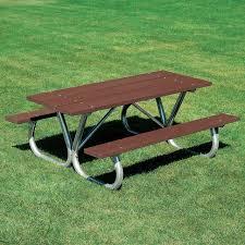 bar patio qgre: outdoor picnic tables for parks sc