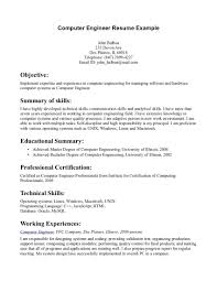 resume for fresher mechanical engineer sample tech resume resume for fresher mechanical engineer sample job resume biomedical engineering and objective for job resume entry