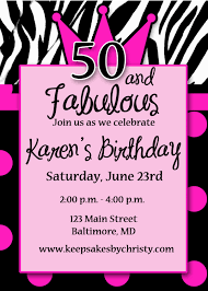splendid th birthday ideas th invitation templates magnificent 30th birthday invitations