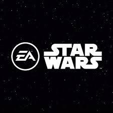 EA <b>Star Wars</b> (@<b>EAStarWars</b>) | Twitter